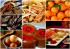 menu wajib imlek