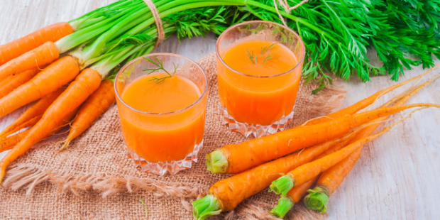 Cara Memilih Buah dan Sayuran yang Sehat dan Bermutu