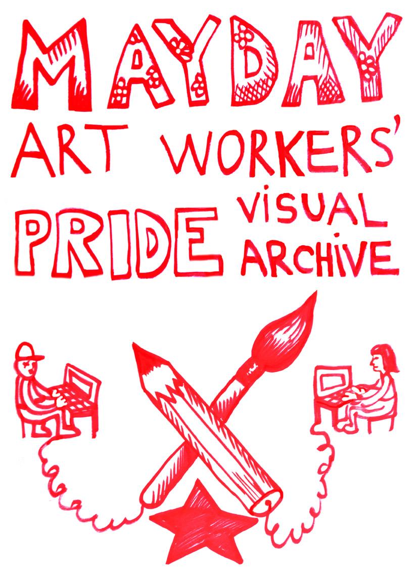 Kumpulan DP May Day Dan Hari Buruh Terlengkap SI MOMOT