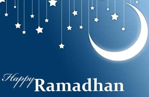 kumpulan gambar dan animasi ucapan selamat ramadhan 2016