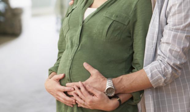 Keuntungan dan kerugian hamil di usia 40 tahun – SI MOMOT